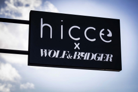 hicce-pip-lacey-kings-cross