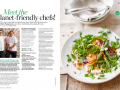 orwells abc good food mag
