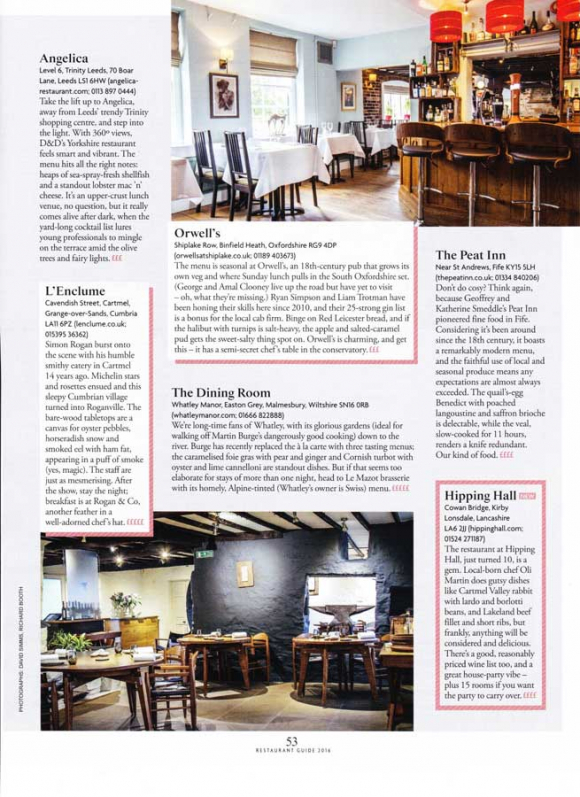tatler-orwells-review