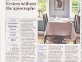 the-daily-telegraph-review