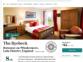 the-ryebeck-review