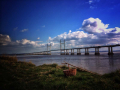 severn-bridge-wales-foraging
