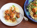 meatball-recipe-David Everitt-Matthias
