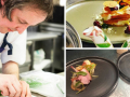 the whitebrook-great-british-menu-dishes-return
